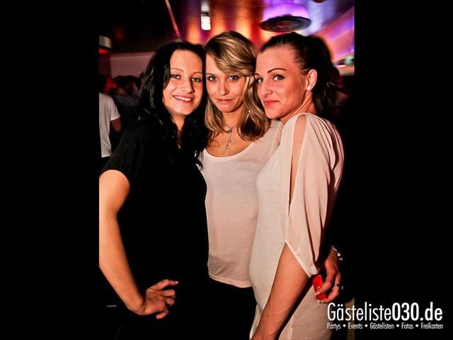 https://www.gaesteliste030.de/Partyfoto #98 Maxxim Berlin vom 25.02.2012