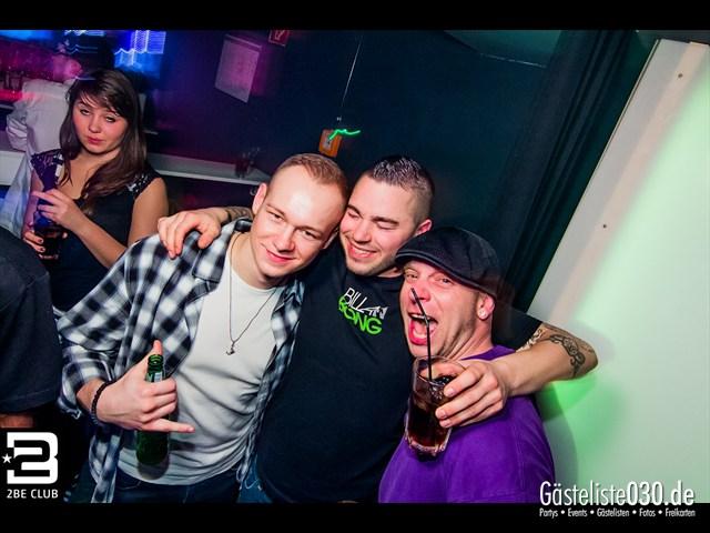 https://www.gaesteliste030.de/Partyfoto #44 2BE Club Berlin vom 31.03.2012