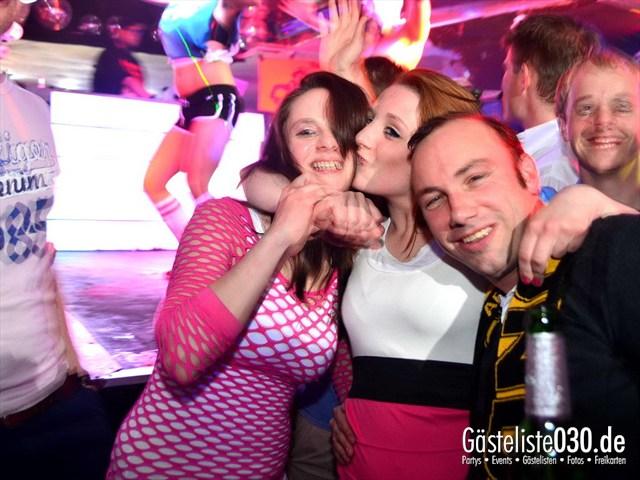 https://www.gaesteliste030.de/Partyfoto #97 Q-Dorf Berlin vom 12.05.2012