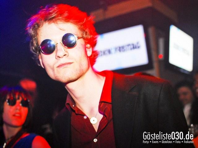 https://www.gaesteliste030.de/Partyfoto #45 Club R8 Berlin vom 31.03.2012