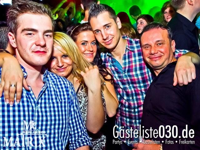 https://www.gaesteliste030.de/Partyfoto #17 Matrix Berlin vom 21.03.2012