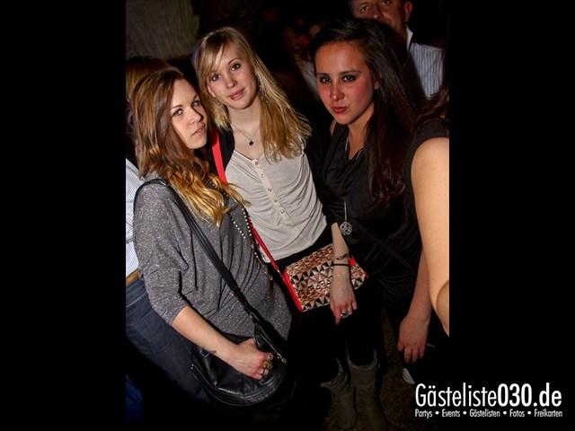 https://www.gaesteliste030.de/Partyfoto #67 Adagio Berlin vom 21.04.2012