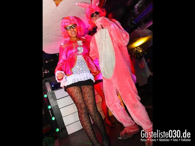 https://www.gaesteliste030.de/Partyfoto #8 Q-Dorf Berlin vom 10.02.2012
