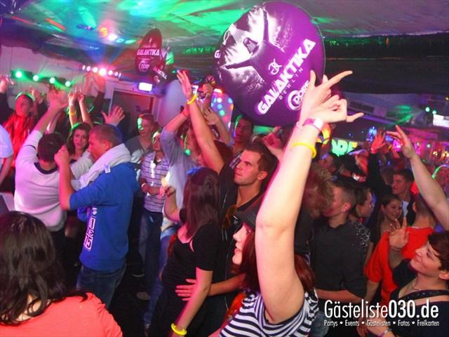 https://www.gaesteliste030.de/Partyfoto #54 Q-Dorf Berlin vom 10.12.2011