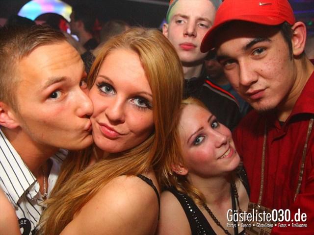 https://www.gaesteliste030.de/Partyfoto #139 Q-Dorf Berlin vom 21.01.2012