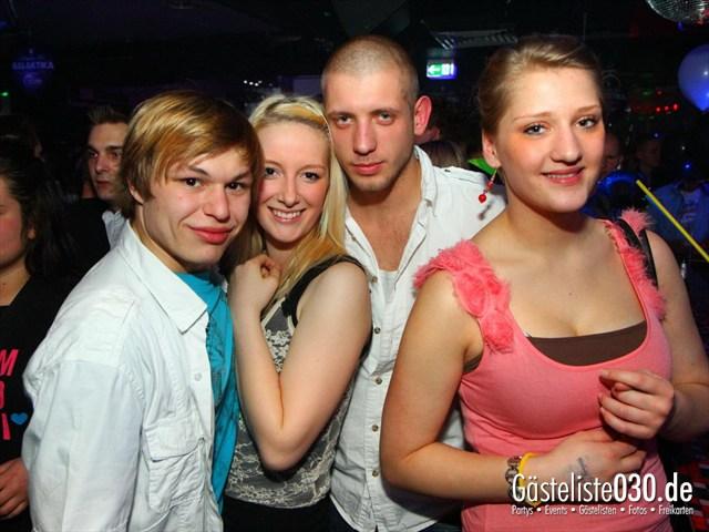 https://www.gaesteliste030.de/Partyfoto #63 Q-Dorf Berlin vom 10.12.2011