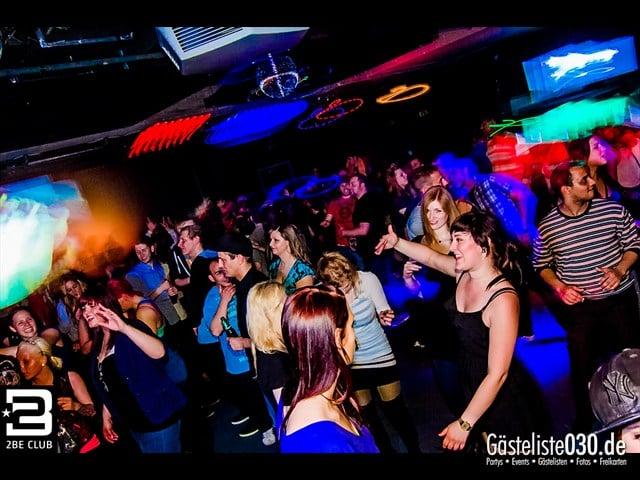 https://www.gaesteliste030.de/Partyfoto #83 2BE Club Berlin vom 04.05.2012