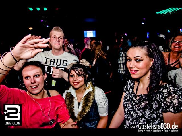 https://www.gaesteliste030.de/Partyfoto #199 2BE Club Berlin vom 25.02.2012