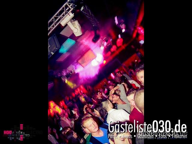https://www.gaesteliste030.de/Partyfoto #10 China Lounge Berlin vom 17.02.2012