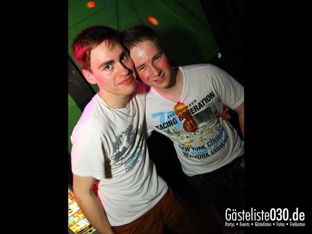 https://www.gaesteliste030.de/Partyfoto #232 Q-Dorf Berlin vom 11.02.2012