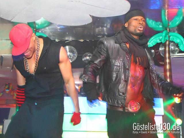 https://www.gaesteliste030.de/Partyfoto #27 Q-Dorf Berlin vom 10.04.2012