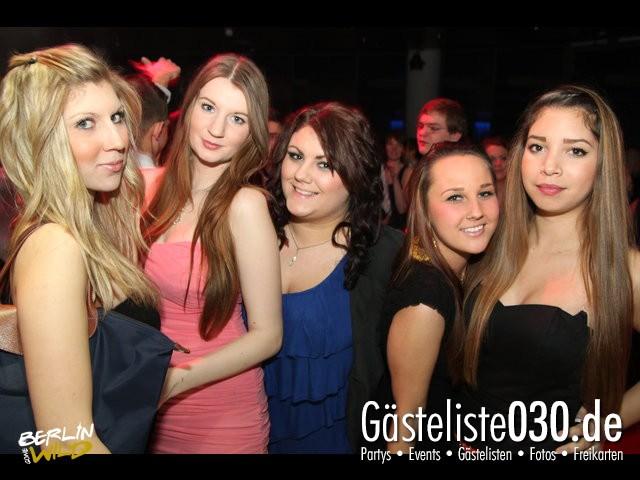 https://www.gaesteliste030.de/Partyfoto #44 E4 Berlin vom 21.01.2012