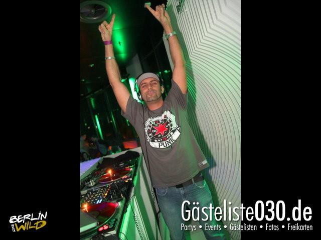 https://www.gaesteliste030.de/Partyfoto #7 E4 Berlin vom 14.04.2012