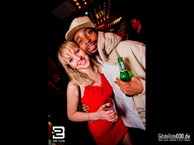 https://www.gaesteliste030.de/Partyfoto #9 2BE Club Berlin vom 25.12.2011