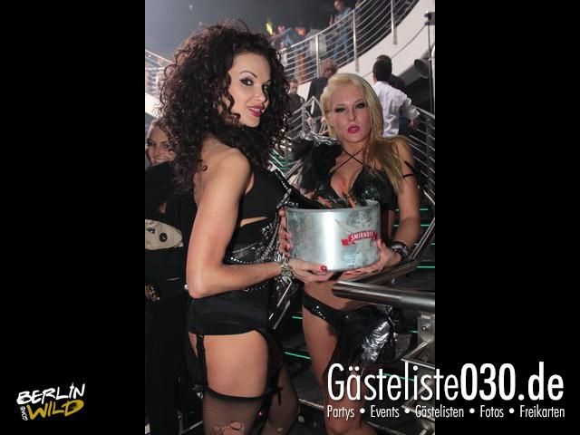 https://www.gaesteliste030.de/Partyfoto #110 E4 Berlin vom 28.01.2012