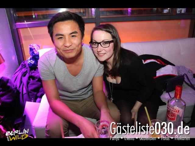 https://www.gaesteliste030.de/Partyfoto #6 E4 Berlin vom 03.03.2012