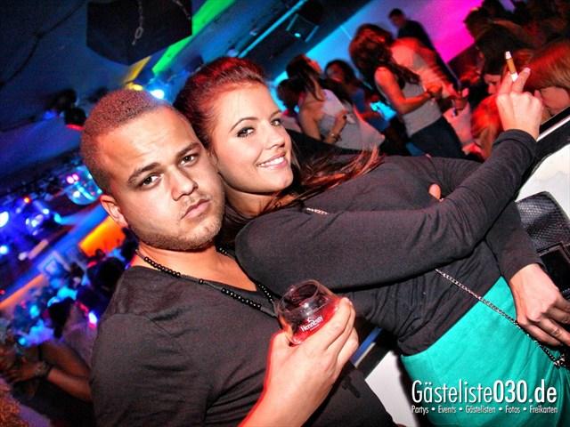 https://www.gaesteliste030.de/Partyfoto #4 Club R8 Berlin vom 10.03.2012
