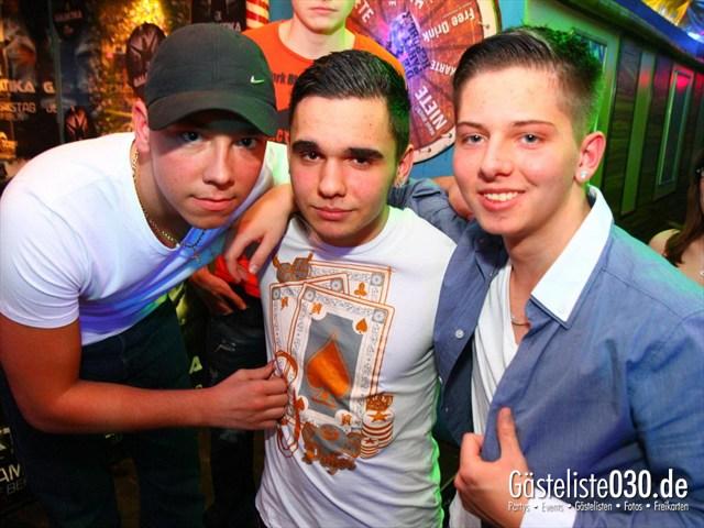 https://www.gaesteliste030.de/Partyfoto #69 Q-Dorf Berlin vom 04.02.2012