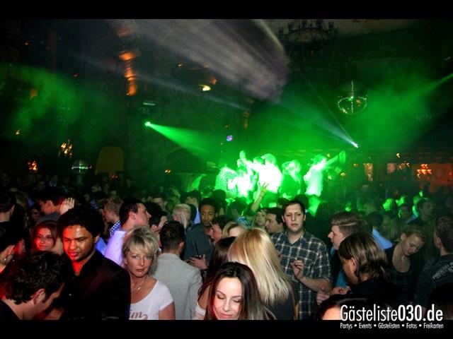 https://www.gaesteliste030.de/Partyfoto #25 Adagio Berlin vom 21.01.2012