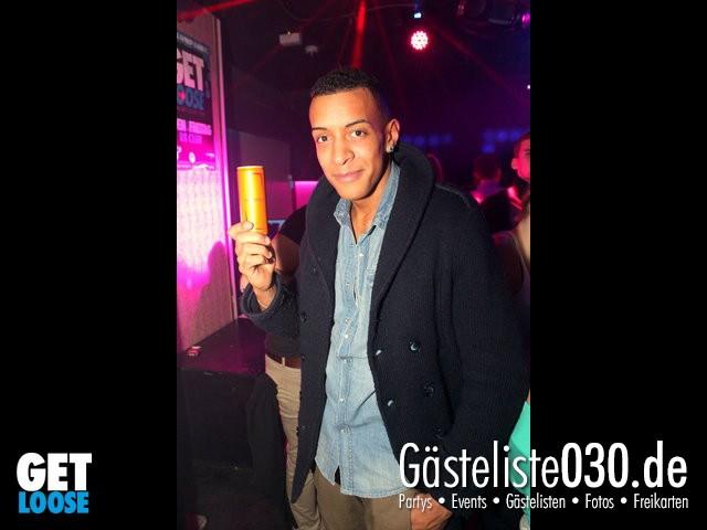 https://www.gaesteliste030.de/Partyfoto #8 Club R8 Berlin vom 02.03.2012
