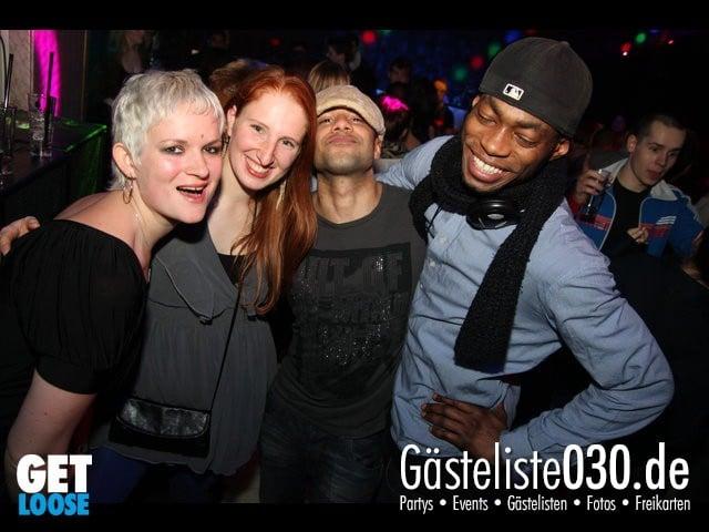 https://www.gaesteliste030.de/Partyfoto #1 Club R8 Berlin vom 13.01.2012