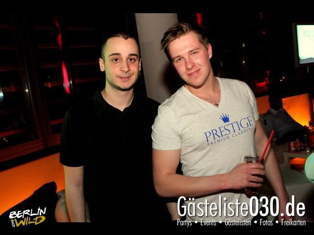 https://www.gaesteliste030.de/Partyfoto #112 E4 Berlin vom 14.04.2012