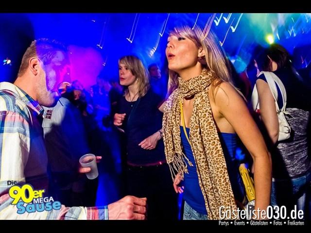 https://www.gaesteliste030.de/Partyfoto #117 Velodrom Berlin vom 04.02.2012
