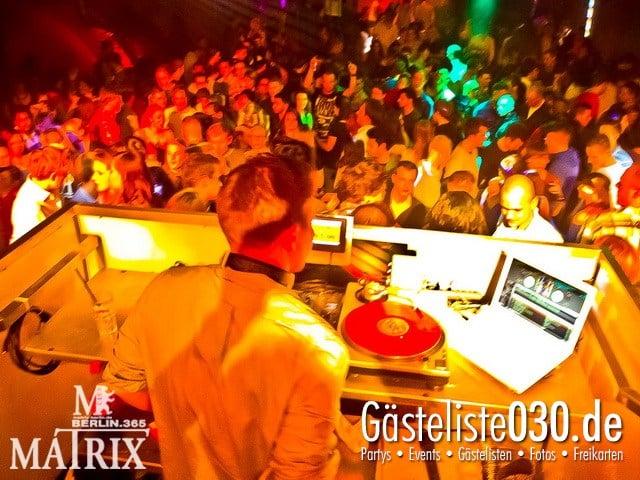 https://www.gaesteliste030.de/Partyfoto #74 Matrix Berlin vom 02.03.2012