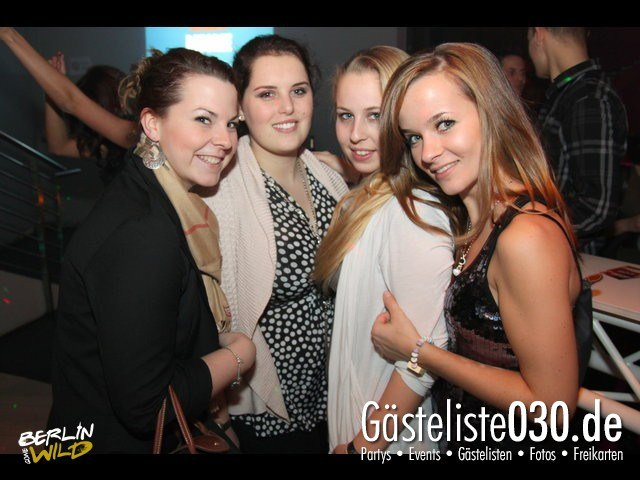 https://www.gaesteliste030.de/Partyfoto #84 E4 Berlin vom 17.12.2011