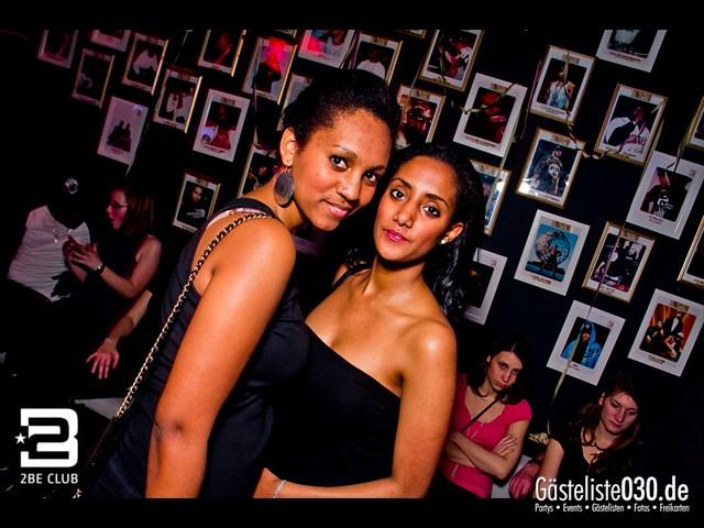 https://www.gaesteliste030.de/Partyfoto #110 2BE Club Berlin vom 31.12.2011