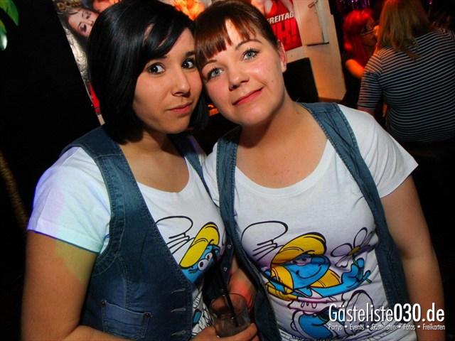 https://www.gaesteliste030.de/Partyfoto #204 Q-Dorf Berlin vom 31.03.2012