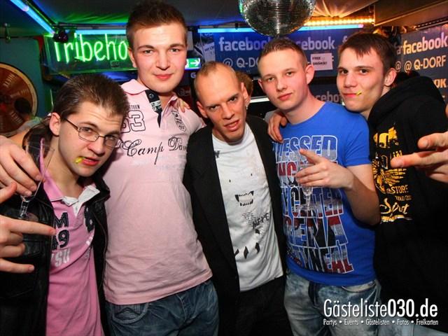 https://www.gaesteliste030.de/Partyfoto #150 Q-Dorf Berlin vom 21.04.2012