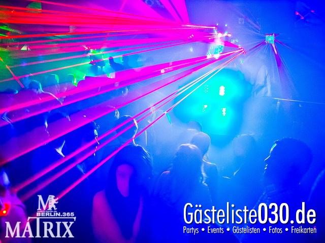 https://www.gaesteliste030.de/Partyfoto #3 Matrix Berlin vom 09.02.2012