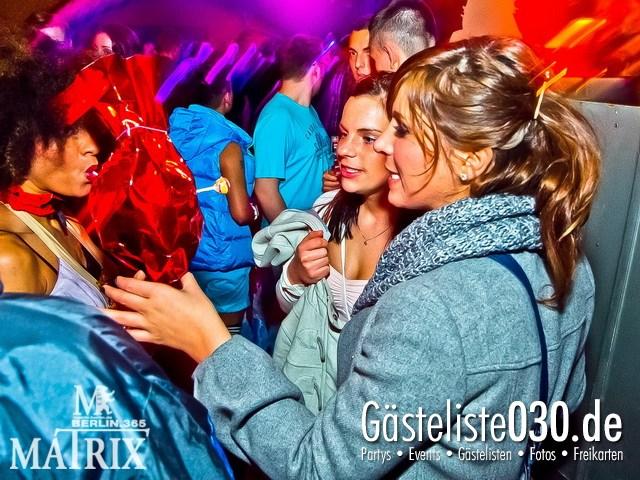 https://www.gaesteliste030.de/Partyfoto #82 Matrix Berlin vom 25.02.2012