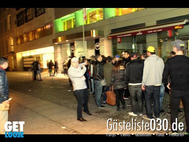 https://www.gaesteliste030.de/Partyfoto #2 Club R8 Berlin vom 13.04.2012