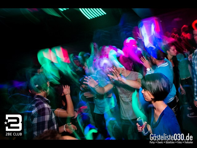 https://www.gaesteliste030.de/Partyfoto #25 2BE Club Berlin vom 21.01.2012