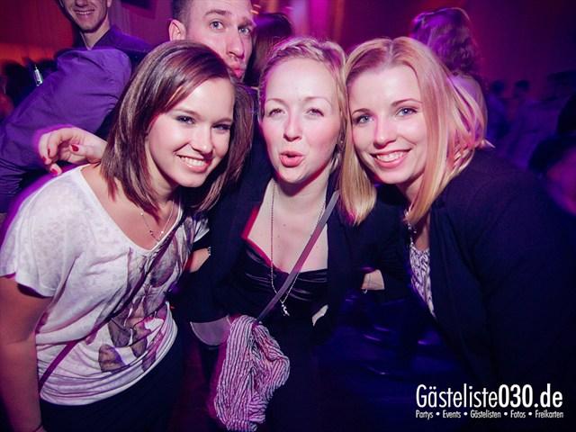 https://www.gaesteliste030.de/Partyfoto #2 Spindler & Klatt Berlin vom 07.01.2012