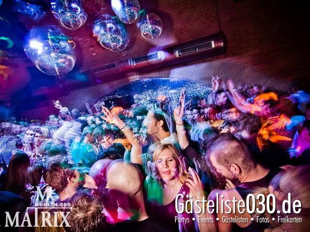 https://www.gaesteliste030.de/Partyfoto #9 Matrix Berlin vom 15.02.2012