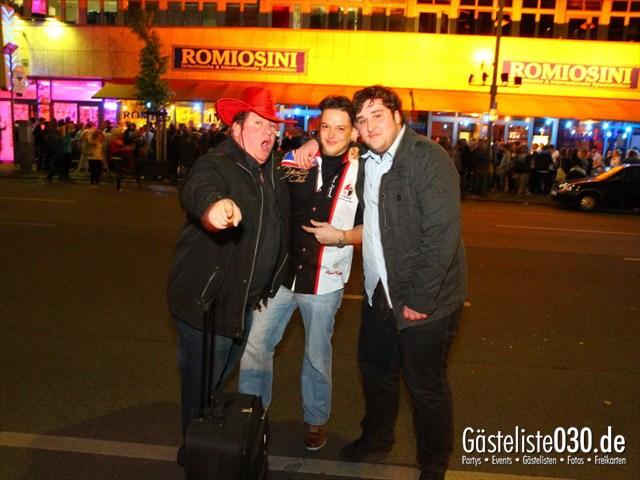 https://www.gaesteliste030.de/Partyfoto #65 Q-Dorf Berlin vom 16.05.2012