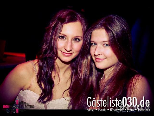 https://www.gaesteliste030.de/Partyfoto #21 China Lounge Berlin vom 17.02.2012