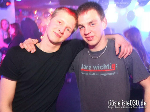 https://www.gaesteliste030.de/Partyfoto #200 Q-Dorf Berlin vom 10.03.2012