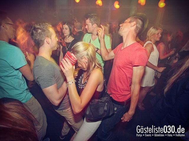 https://www.gaesteliste030.de/Partyfoto #33 Spindler & Klatt Berlin vom 28.04.2012