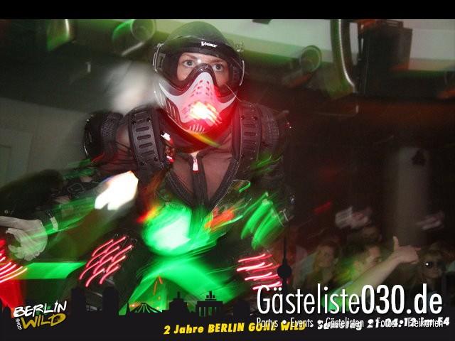 https://www.gaesteliste030.de/Partyfoto #59 E4 Berlin vom 21.04.2012
