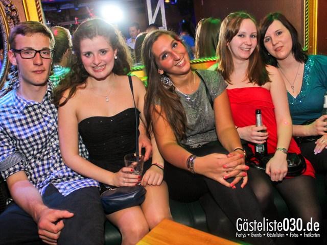 https://www.gaesteliste030.de/Partyfoto #74 Soda Berlin vom 28.04.2012