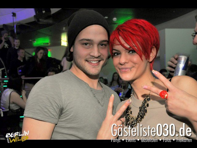 https://www.gaesteliste030.de/Partyfoto #47 E4 Berlin vom 07.01.2012