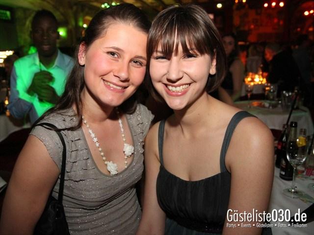 https://www.gaesteliste030.de/Partyfoto #41 Adagio Berlin vom 20.04.2012