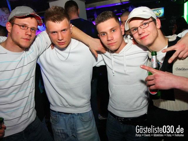 https://www.gaesteliste030.de/Partyfoto #107 Q-Dorf Berlin vom 27.01.2012