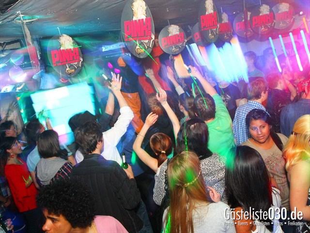https://www.gaesteliste030.de/Partyfoto #138 Q-Dorf Berlin vom 20.04.2012
