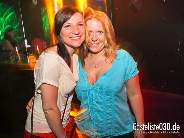 https://www.gaesteliste030.de/Partyfoto #78 Soda Berlin vom 04.05.2012