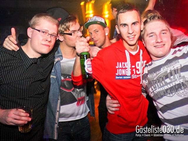 https://www.gaesteliste030.de/Partyfoto #35 Soda Berlin vom 04.05.2012